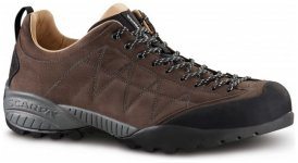 Scarpa - Zen Leather - Approachschuhe