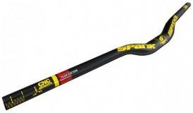 Spank - Spike 800 Race Bar Vibro Core XGT - Lenker