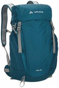 VAUDE Jura 20 Daypack blue sapphire Daypack 2016, Gr. keine Angabe