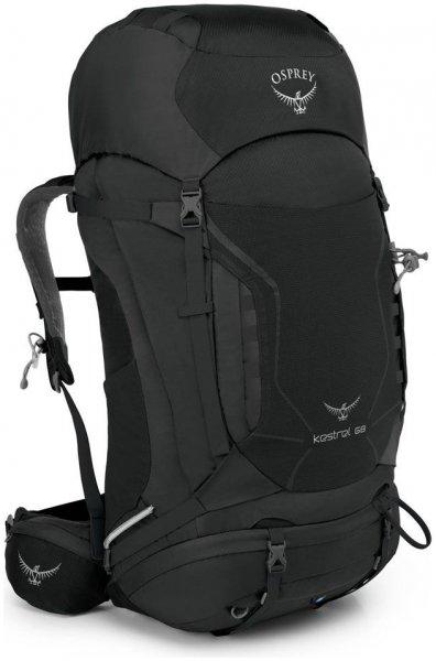 Osprey Kestrel 68
