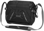 JACK WOLFSKIN Acs Photo Bag - Fototasche