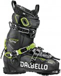 Dalbello Lupo AX 90 Freeridestiefel (Größe 33.5, Schwarz)