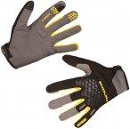 Endura MT500 II Handschuhe (Größe S, Schwarz)