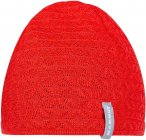 Mammut Nordwand Mütze (Rot)