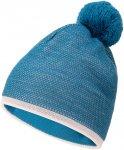 Mammut Snow Mütze (Blau)