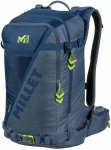 Millet Neo 30 Rucksack (Blau)   Skirucksäcke