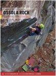 Versante Sud Ossola Rock - Sport- und alpines Klettern
