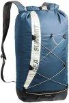 Sea to Summit Sprint Drypack Rucksack (Blau)