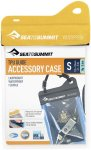 Sea to Summit TPU Accessory Case (Gelb)