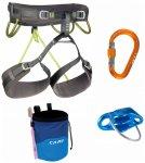 Camp - Energy CR 4 Pack - Kletterset Gr S
