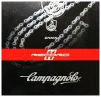 Campagnolo Record 11-fach Kette
