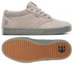 Etnies Jameson Mid Crank - MTB Schuhe, Gr. 45