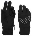 F-LITE Thermo GPS - Handschuhe, Gr. L