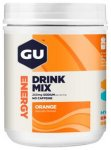 GU Energy Drink Mix 840g, Gr. 840g