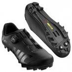 Mavic Crossmax Boa - MTB Schuhe, Gr. 42 2/3