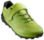 Mavic XA Elite II - MTB Schuhe, Gr. 43 1/3