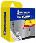 "Michelin C4 Aircomp Latex 26"" Schlauch 47/57-559 AV 42mm"
