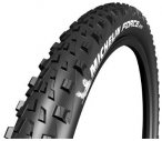 "Michelin FORCE AM 27,5"" Trail Shield GUM-X3D Faltreifen, Gr. 2.35"
