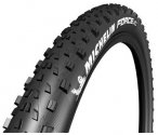 "Michelin FORCE XC 29"" Cross Shield GUM-X3D Faltreifen, Gr. 2.10"
