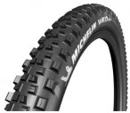 "Michelin WILD AM 29x2,35"" Trail Shield GUM-X3D Faltreifen"