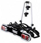 Thule EuroRide 2 13-pin Fahrradträger für 2 Räder