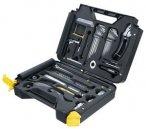 Topeak Werkzeugkoffer PrepBox