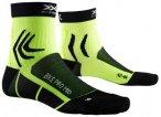 X-Socks Bike Pro - Socken, Gr. 45-47