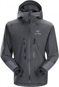 Arcteryx M Alpha AR Jacket | Größe L,XL | Herren Regenjacke
