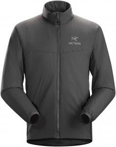 Arcteryx M Atom LT Jacket (Modell Sommer 2018) | Herren Freizeitjacke