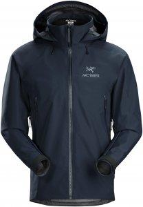 Arcteryx M Beta AR Jacket   Größe S,M,L,XL,XXL   Herren Regenjacke