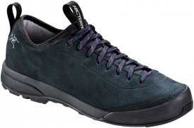 Arcteryx W Acrux SL Leather Damen | Blau | EU 41 1/3 | +EU 38 2/3 / US 7 / UK 5.5,EU 40 2/3 / US 8.5 / UK 7,EU 41 1/3 / US 9 / UK 7.5