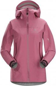 Arcteryx W Zeta LT Jacket | Damen Regenjacke
