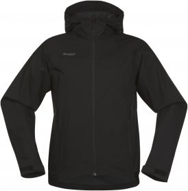 Bergans Microlight Jacket | Größe XS,S,M,L,XL,XXL | Herren Freizeitjacke