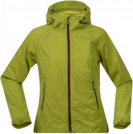 Bergans Microlight Lady Jacket   Damen Freizeitjacke