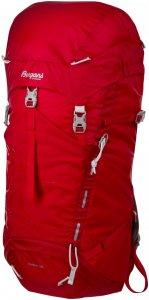 Bergans Rondane 38L |  Alpin- & Trekkingrucksack