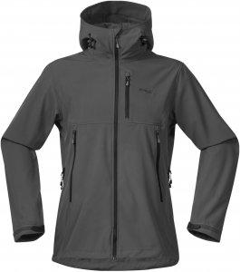 Bergans Stegaros Jacket | Größe S,M,L,XL,XXL | Herren Freizeitjacke
