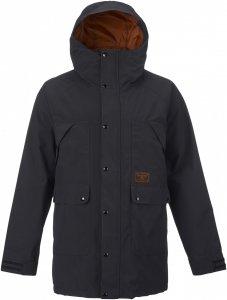 Burton M Gore-Tex Vagabond Jacket | Herren Jacke, wasserdicht