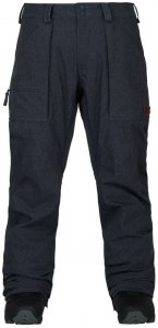Burton M MB Southside Pant | Größe S,L,XL | Herren Hose
