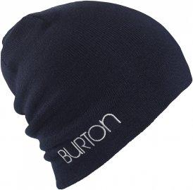 Burton W Belle Beanie (Modell Winter 2016) Damen   Blau / Weiß   One Size   +One Size