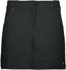 CMP W Skirt | Damen Röcke