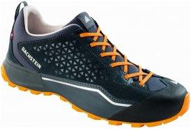 Dachstein M Spürsinn Leather | Herren Hiking- & Approach-Schuh
