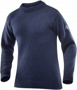 Devold Originals Nansen Sweater Crew Neck |  Freizeitpullover