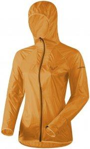 Dynafit W React Ultralight Jacket | Damen Softshelljacke