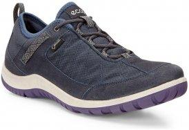 Ecco W Aspina Jiri Gtx® | Größe EU 36 / UK 3.5 / US 5-5.5,EU 37 / UK 4-4.5 / US 6-6.5 | Damen Hiking