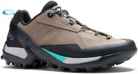 Five Ten W Camp Four | Größe EU 35 / UK 2.5 / US 5 | Damen Hiking- & Approach-Schuh