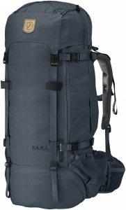 Fjällräven Kajka 75 | Größe 75l |  Alpin- & Trekkingrucksack