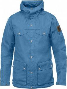 Fjällräven M Greenland Jacket | Herren Freizeitjacke