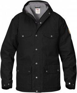 Fjällräven M Greenland Winter Jacket (Modell Winter 2017) | Größe L,S,XL,XS | Herren Freizeitjacke