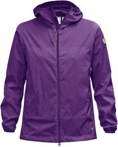 Fjällräven W Abisko Windbreaker Jacket | Größe XXS,XS,S,M,L | Damen Freizeitjacke