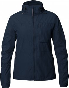 Fjällräven W High Coast Wind Jacket | Größe XS,S,M,L,XL,XXS | Damen Freizeitjacke
